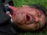 Movie Cut - Chand Ka Tukda - Maine Bulletproof ...Yeh Rahe Pitaji Ke-salman & Raza Murad