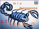 MIX DURANGENSE DJ DIABLO