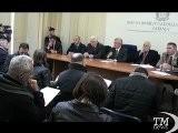 Mafia: A Catania 17 Arresti Per 9 Omicidi E Una Lupara Bianca. Clan Carateddi Tentava La Scalata Al Vertice Di Cosa