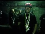 Maybach Music Group - Big Bank Feat. French Montana
