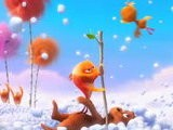 Movie Trailers The Lorax - Trailer 2
