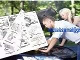Manual De Reparacion Taller Servicio Mecanica De Autos Ford Explorer 1996 1997 1998 1999 2000 2001 PDF Descarga Gratis Chevrolet Chrysler