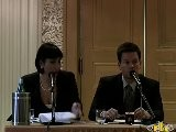 MAX PAYNE Film Di John Moore Con Mark Wahlberg - 1&deg Parte Conferenza - WWW.RBCASTING.COM