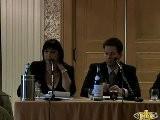 MAX PAYNE Film Di John Moore Con Mark Wahlberg - 5&deg Parte Conferenza - WWW.RBCASTING.COM