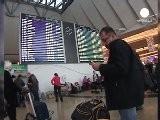 Mosca Vende L&#039 Aeroporto
