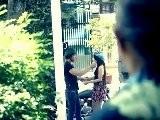 MV H&atilde Y Cho Anh Được Qu&ecirc N Em - Thi&ecirc N Lu&acirc N