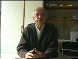 Nelson Pessoa - Message Dans L&#039 Espace