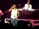 Nas - If I Ruled The World Live At The Hammerstein Ball Room