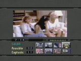 Night Trap Full Version FR Part 1