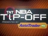 NBA E.J., The Czar, Chris And Kenny Discuss Bulls Vs. Cavali