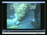 NEW! US Gulf Of Mexico BP Oil Spill Leak Hopi Prophecy, The