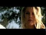 Tous Les Gar&ccedil Ons Aiment Mandy Lane Bande-annonce 1