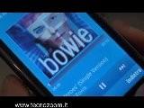 Nokia N97: Gps E Multimedialita&#039