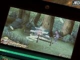 Naruto Shippuden 3D : The New Era Test - Note 07 20