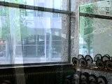 NORD Fit GmbH - Z&uuml Rich, Spinning, Bodybuilding, Radfahren, Sauna