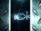 NICKK TEASER VIDEO