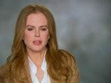 Nicole Kidman Interview: Rabbit Hole