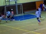 NANO JOGA BONITO FUTSAL 2011 MEJORES JUGADAS REGATES SKILLS TRICKS VOLUME 74 SHOWBOAT - YouTube