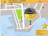 Novotel Hong Kong Nathan Road Kowloon - The Hong Kong Virtual Tourist Game