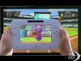 Nintendo Festeggia I 25 Anni Di Zelda E Lancia La Console Wii U. Alla Games Week Di Milano I Nuovi Titoli