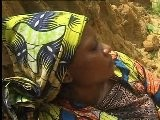 NA BANGA TE Sr. Chimene Manzambi. WWW.HOLLANDAISMAKUKA.COM