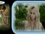 Niran &Uuml Nsal - Eziz Dostum Mennen K&uuml S&uuml P İncidi