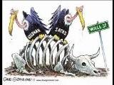 Nationaliser Les Banques Ne Fera Jamais D&#039 Inflation!