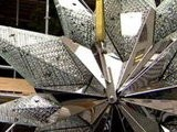 NBC TODAY Show Swarovski Star Will Top Rockefeller Center Tree