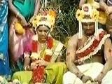 Naan Sonnathum Mazhai From Mayakkam Enna Latest Tamil Song 2011