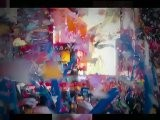 New Year&#039 S Eve Movie Trailer #2 In HD Official 2011