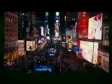 New Year&#039 S Eve - Official Trailer 2 HD
