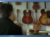 Nowhere Boy - Trailer