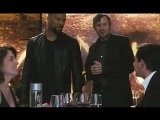 Notte Folle A Manhattan - Trailer Italiano Ufficiale