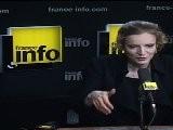 NKM Et Fessenheim : La Fermeture N&#039 Est Pas Exclue
