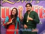 Nelo Tariq Hussain Pashto New Song Musam Sharab Wara We .2012 - YouTube