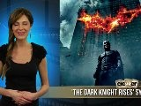 New &#039 The Dark Knight Rises&#039 Synopsis Revealed
