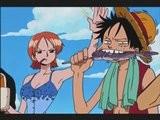 One Piece Memorie