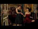 Amanda Palmer - What&#039 S The Use Of Wond&#039 Rin?