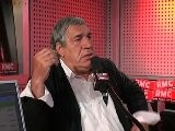 On A Trop Vu Au Ciné Ma Kad Mé Rad Et Clovis Cornillac ! Jean-Pierre Castaldi