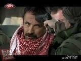 Oktay Kaynarca&#039 Dan PKK&#039 Lıya Falaka Cezası
