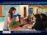 OPEN VIET NAM 26-12-2011 : Việt Nam Hội Nhập Và Phá T Triển Bền Vững