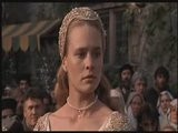PRINCESS BRIDE - PRINCESS BUTTERCUP