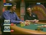Poker Superstars III Ep05 Pt1