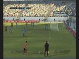 Preview FIFA 10 2 2