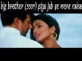 Piya Jab Se More Naina
