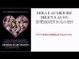 Pelicula San Valentin En Www.pareverpeliculas.com