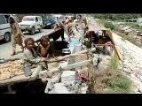 Pakistan: Ban Ki-Moon Se Rendra Samedi Dans Les Zones Sinistr&eacute Es