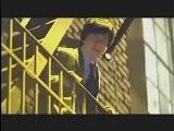 PES 2011 Vs FIFA 11 - Funny Commercial