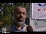 Projet Mosqu&eacute E Des Ulis: Un Gr&eacute Viste Fait Un Malaise