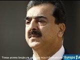 Pas De Raid Sans L&#039 Aide Du Pakistan